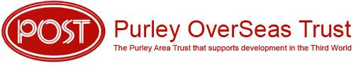 Purley OverSeas Trust