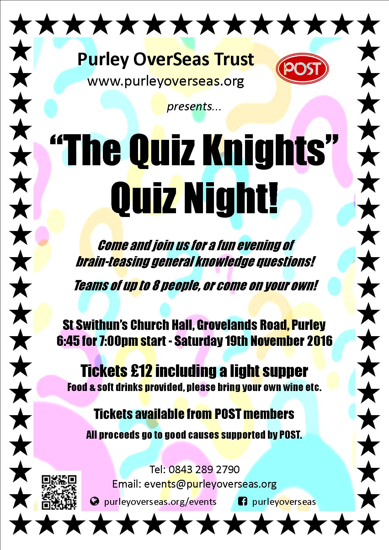 quiz-night-2016-a4