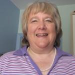 Dr. Linda Makepeace